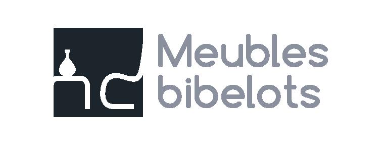 Meubles Bibelots